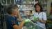 Lợi ích của Hòa Hãn Linh qua nhận định của nhà thuốc Minh Khuê