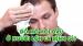 Đổ mồ hôi đầu ở người lớn là bệnh gì? - Điểm danh 6 nguyên nhân thường gặp