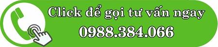 Hotline Hòa Hãn Linh 0988384066